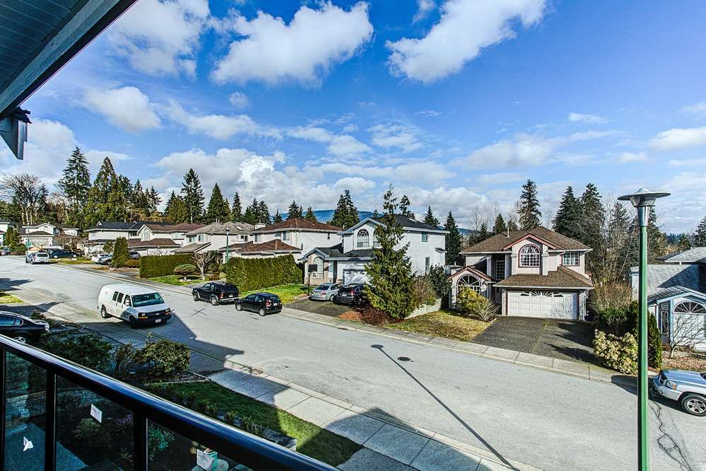 Photo 18: Photos: 1306 JORDAN STREET in Coquitlam: Canyon Springs House for sale : MLS®# R2039725