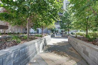 Photo 27: 1809 1110 11 Street SW in Calgary: Beltline Apartment for sale : MLS®# C4263260
