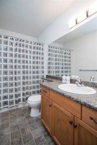 Photo 13: 36 Desrosiers Drive in Winnipeg: Canterbury Park Residential for sale (3M)  : MLS®# 1931823