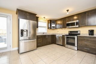 Photo 10: 28 Vicky Crescent in Eastern Passage: 11-Dartmouth Woodside, Eastern Passage, Cow Bay Residential for sale (Halifax-Dartmouth)  : MLS®# 202113609