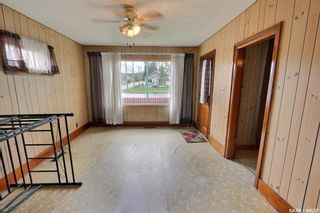Photo 3: 1202 15th Street West in Prince Albert: West Flat Residential for sale : MLS®# SK869800