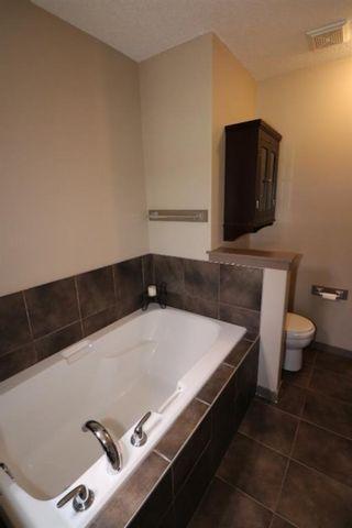 Photo 17: 151 Silverado Drive SW in Calgary: Silverado Detached for sale : MLS®# A1124527
