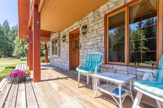 Photo 4: 12680 BELL Street in Mission: Stave Falls House for sale : MLS®# R2595620