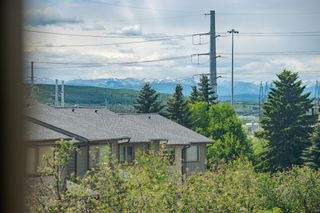 Photo 37: 166 Glamis Terrace SW in Calgary: Glamorgan Row/Townhouse for sale : MLS®# A1119592