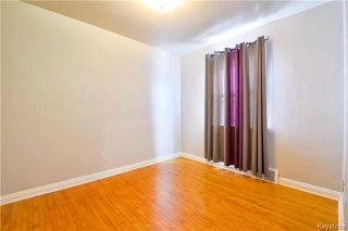Photo 7: 36 Glenlawn Avenue in Winnipeg: Elm Park Residential for sale (2C)  : MLS®# 1806385