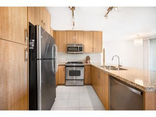 """Photo 13: 903 651 NOOTKA Way in Port Moody: Port Moody Centre Condo for sale in """"SAHALEE"""" : MLS®# R2617263"""