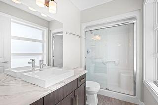 Photo 16: 89 340 John Angus Drive in Winnipeg: South Pointe Condominium for sale (1R)  : MLS®# 202120413