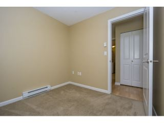 """Photo 15: 310 5465 203 Street in Langley: Langley City Condo for sale in """"Station 54"""" : MLS®# R2039020"""