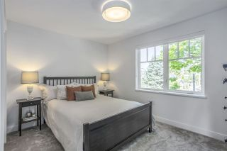 """Photo 13: 3365 QUEBEC Street in Vancouver: Main House for sale in """"Main Street"""" (Vancouver East)  : MLS®# R2204748"""