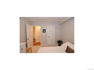 Photo 12: 313B 415 Hunter Road in Saskatoon: Stonebridge Residential for sale : MLS®# 613282
