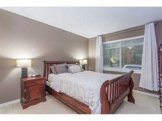 """Photo 12: 132 2000 PANORAMA Drive in Port Moody: Heritage Woods PM Townhouse for sale in """"MOUNTAINS EDGE"""" : MLS®# R2223784"""