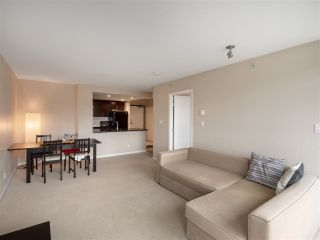 "Photo 3: 305 575 DELESTRE Avenue in Coquitlam: Coquitlam West Condo for sale in ""Cora"" : MLS®# R2336429"