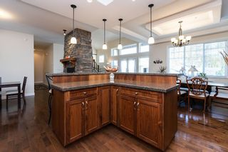 "Photo 2: 13312 239B Street in Maple Ridge: Silver Valley House for sale in ""ROCK RIDGE"" : MLS®# R2513707"