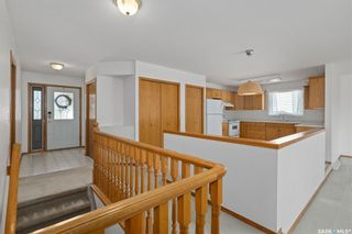 Photo 5: 810 Glasgow Street in Saskatoon: Avalon Residential for sale : MLS®# SK850121