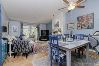 Photo 10: 401 606 Goldstream Ave in : La Fairway Condo for sale (Langford)  : MLS®# 877939
