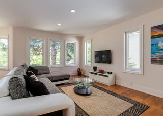 Photo 9: 2275 98 Avenue SW in Calgary: Palliser Detached for sale : MLS®# A1132163