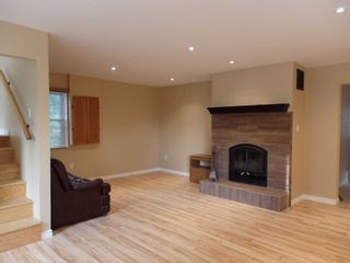 Photo 9: 19 Ridge Avenue in Ramara: Brechin House (2-Storey) for sale : MLS®# S5185665