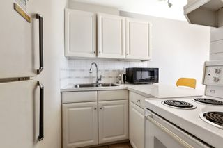 """Photo 9: 708 1100 HARWOOD Street in Vancouver: West End VW Condo for sale in """"Martinique"""" (Vancouver West)  : MLS®# R2583773"""