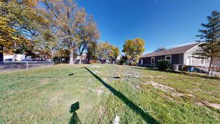 Photo 18: 383 Pacific Avenue in Winnipeg: House for sale : MLS®# 202121244