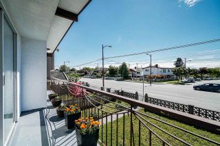 Photo 12: 6664 VICTORIA Drive in Vancouver: Killarney VE House for sale (Vancouver East)  : MLS®# R2584942