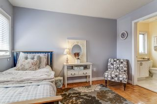 Photo 24: 5989 Greensboro Drive in Mississauga: Central Erin Mills House (2-Storey) for sale : MLS®# W4147283