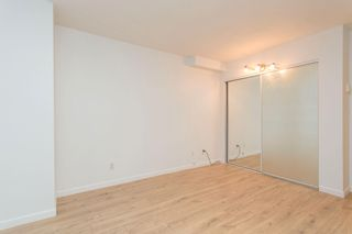 """Photo 15: 506 2988 ALDER Street in Vancouver: Fairview VW Condo for sale in """"SHAUGHNESSY GATE"""" (Vancouver West)  : MLS®# R2602347"""