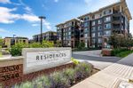 "Main Photo: 201 33530 MAYFAIR Avenue in Abbotsford: Central Abbotsford Condo for sale in ""The Residences"" : MLS®# R2540569"