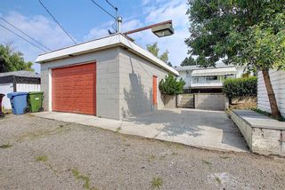 Photo 33: 37 Marbrooke Circle NE in Calgary: Marlborough Detached for sale : MLS®# A1134199