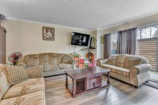 Photo 16: 38 21555 DEWDNEY TRUNK Road in Maple Ridge: West Central Townhouse for sale : MLS®# R2553736