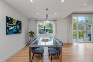 Photo 16: 3665 RUTHERFORD Crescent in North Vancouver: Princess Park House for sale : MLS®# R2577119