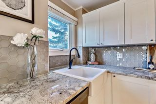 Photo 10: 340 540 14 Avenue SW in Calgary: Beltline Apartment for sale : MLS®# A1115585