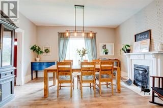 Photo 7: 489 ENGLISH Street in London: House for sale : MLS®# 40175995