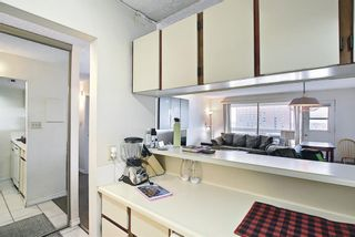 Photo 11: 2312 221 6 Avenue SE in Calgary: Downtown Commercial Core Apartment for sale : MLS®# A1132923