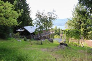 Photo 30: 7353 Kendean Road: Anglemont House for sale (North Shuswap)  : MLS®# 10239184
