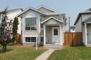 Main Photo: 4277 Catalina Boulevard NE in Calgary: Monterey Park Detached for sale : MLS®# A1125625