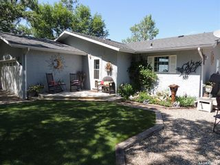 Photo 19: 109 Sunset Drive in Estevan: Residential for sale (Estevan Rm No. 5)  : MLS®# SK855278