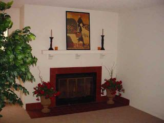 Photo 2: SAN DIEGO Residential for sale : 2 bedrooms : 2849 E Street #13