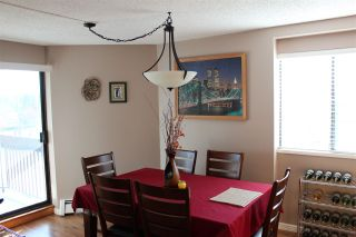 """Photo 7: 407 31955 OLD YALE Road in Abbotsford: Abbotsford West Condo for sale in """"Evergreen Village"""" : MLS®# R2415695"""