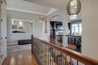 Photo 20: 2533 77 Street SW in Calgary: Springbank Hill Detached for sale : MLS®# A1065693