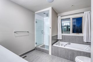 Photo 23: 18 Meadowlark Crescent SW in Calgary: Meadowlark Park Detached for sale : MLS®# A1113904