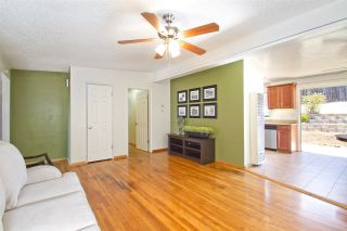 Photo 6: CLAIREMONT House for sale : 3 bedrooms : 5141 Cole Street in San Diego