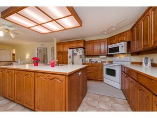 Photo 7: 2937 SOUTHERN Crescent in Abbotsford: Abbotsford West House for sale : MLS®# R2244498