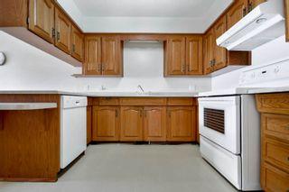 Photo 5: 6941 AUBREY STREET in Burnaby: Sperling-Duthie 1/2 Duplex for sale (Burnaby North)  : MLS®# R2062363