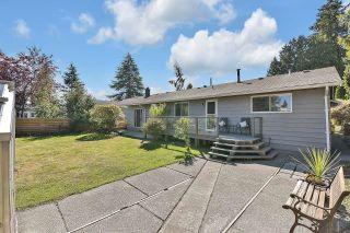 Photo 28: 1106 50 Street in Delta: Tsawwassen Central House for sale (Tsawwassen)  : MLS®# R2615148