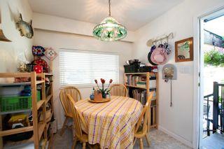 Photo 11: 1190 EHKOLIE Crescent in Delta: English Bluff House for sale (Tsawwassen)  : MLS®# R2609189