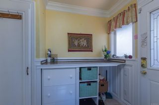 Photo 17: 741 Chestnut St in : Na Brechin Hill House for sale (Nanaimo)  : MLS®# 882687