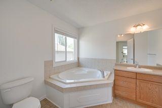 Photo 30: 681 Leger Way in Edmonton: Zone 14 House for sale : MLS®# E4252896