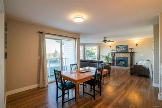Photo 18: 213 Tahoe Ave in : Na South Jingle Pot House for sale (Nanaimo)  : MLS®# 864353