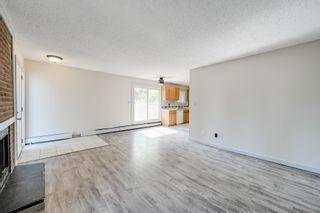 Photo 6: 105 11330 108 Avenue in Edmonton: Zone 08 Townhouse for sale : MLS®# E4254334