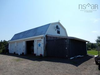Photo 6: 1112 River John Road in Hedgeville: 108-Rural Pictou County Farm for sale (Northern Region)  : MLS®# 202120657